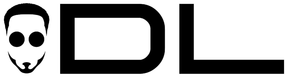 DL Logo Initials.jpg