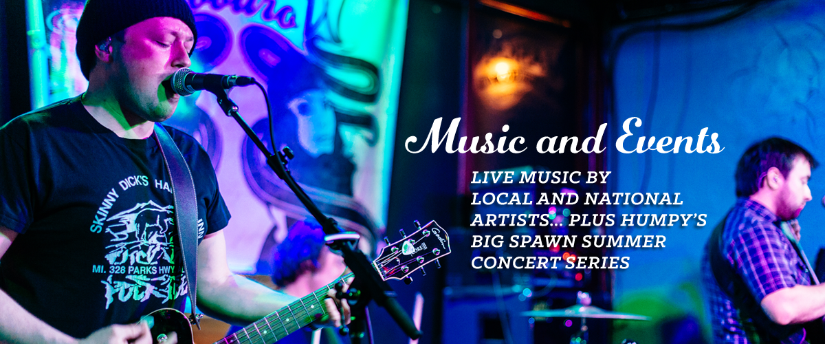 live_music_events_humpys