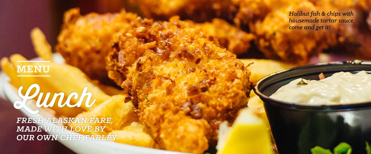 humpys_food_menu