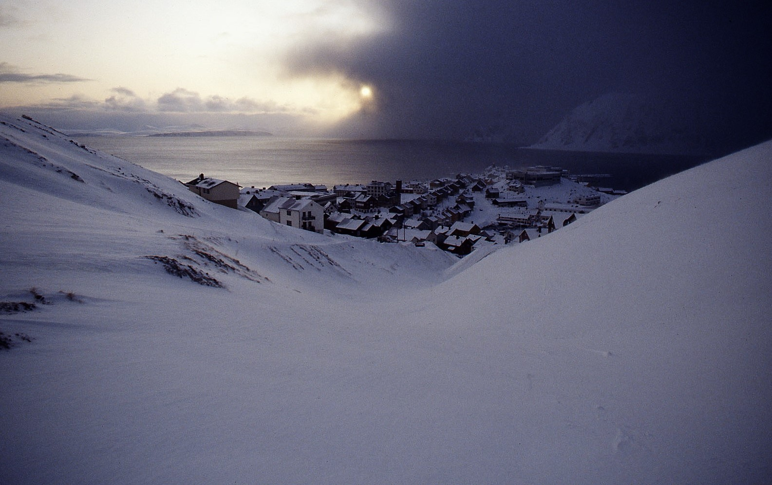 Vinter 10 (2)red.jpg
