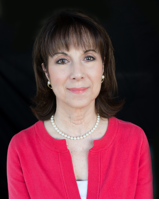 Loma Vista - Cathy Gamboz Fortier.jpg