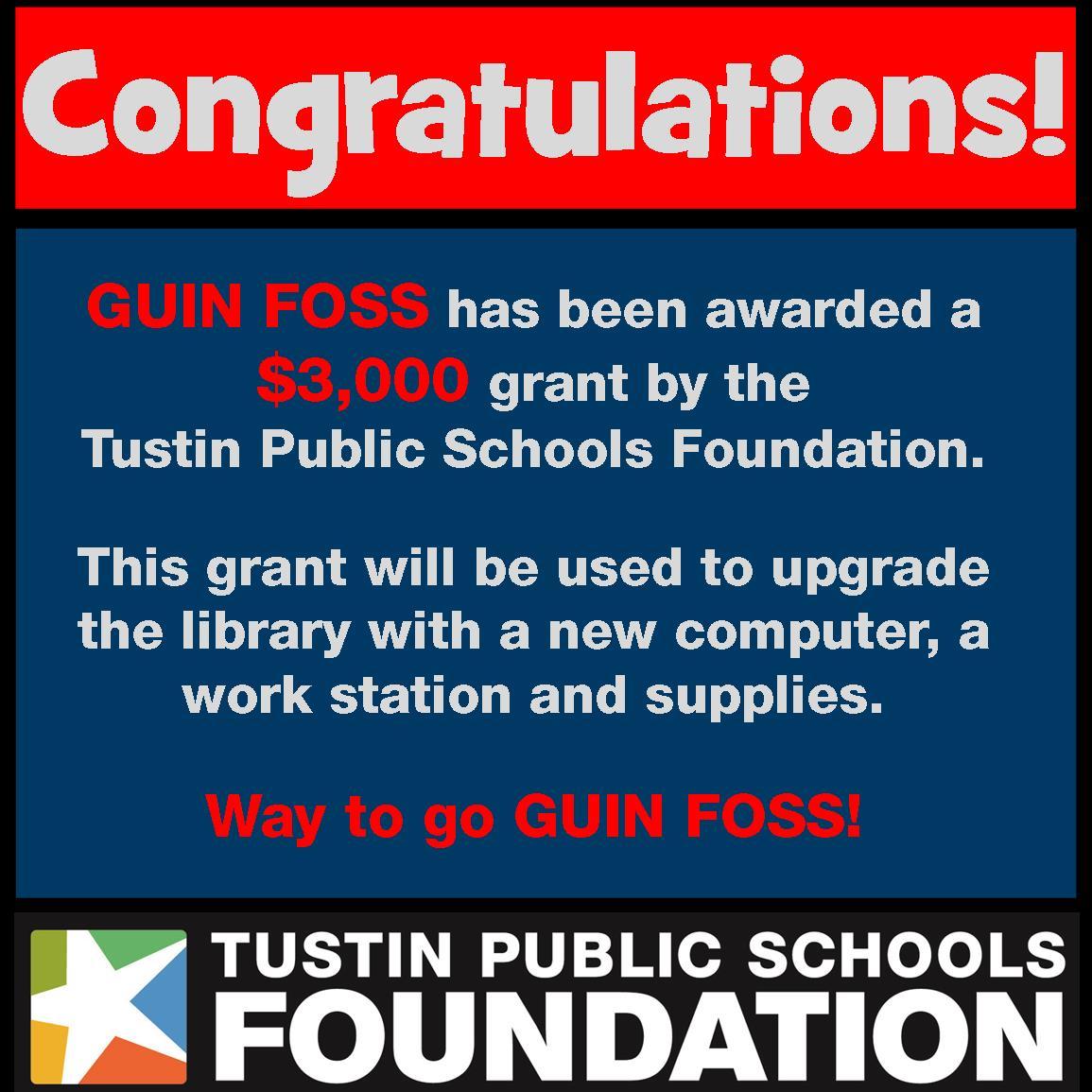 Guin Foss Grant Ad.jpg