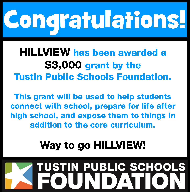 Hillview Grant Ad.jpg