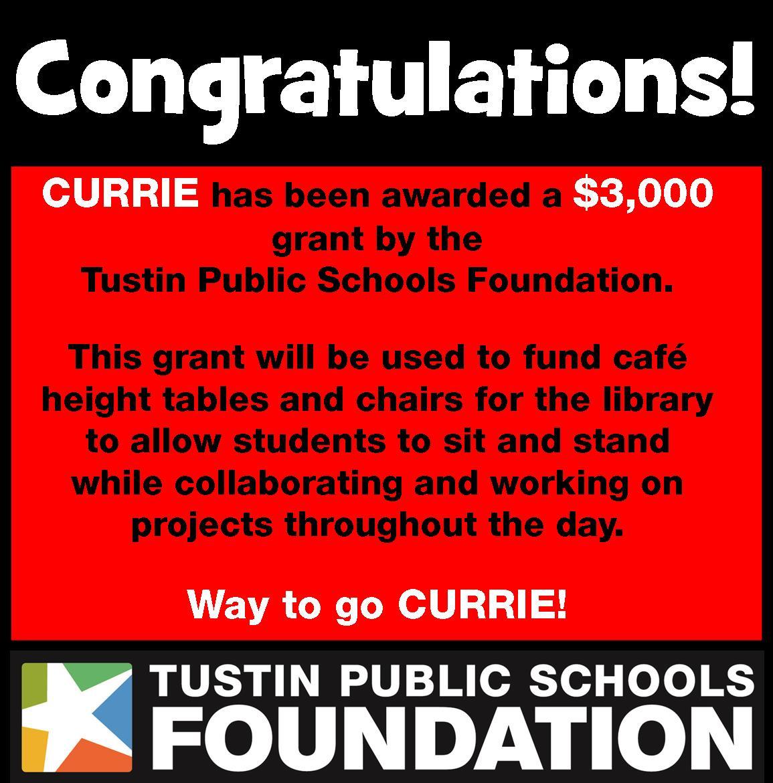 Currie Grant Ad.jpg