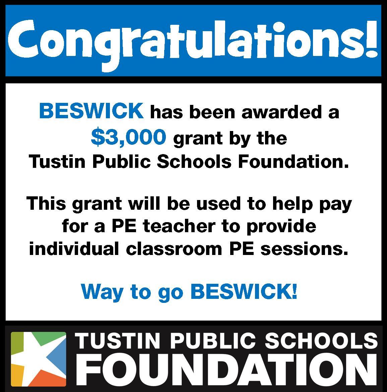 Beswick Grant Ad.jpg