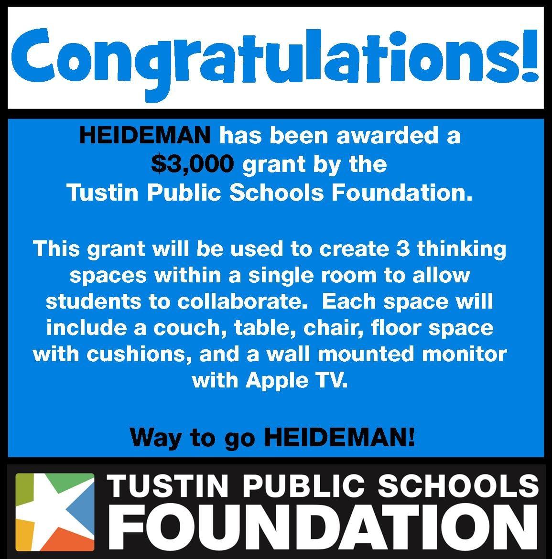 Heideman Grant Ad.jpg