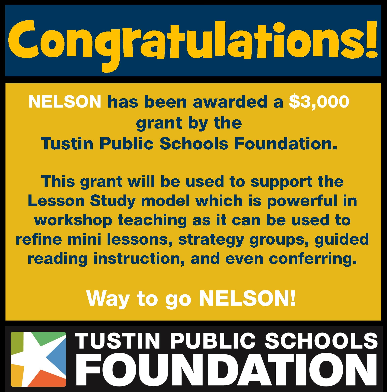 Nelson Grant Ad.jpg