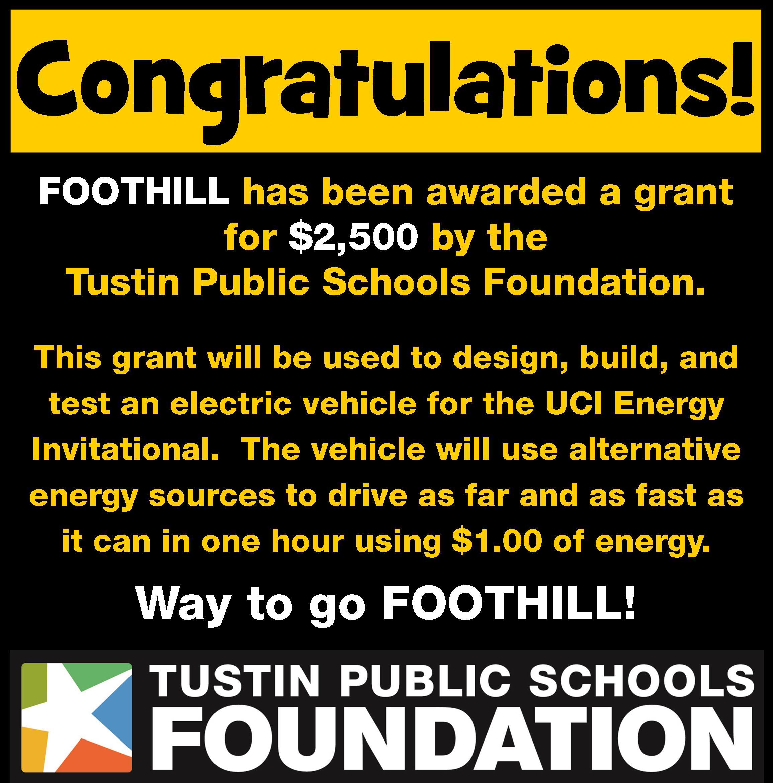 Foothill Grant Ad.jpg