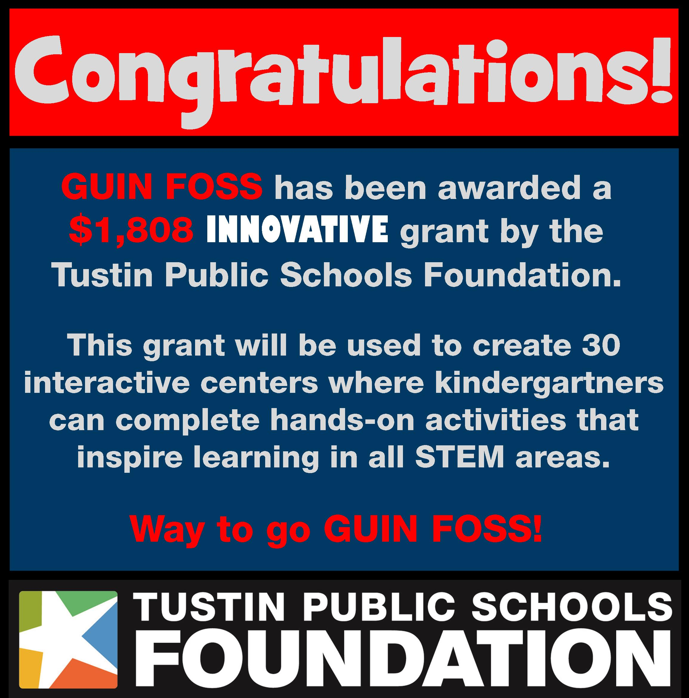 Guin Foss Innovative 2016.jpg