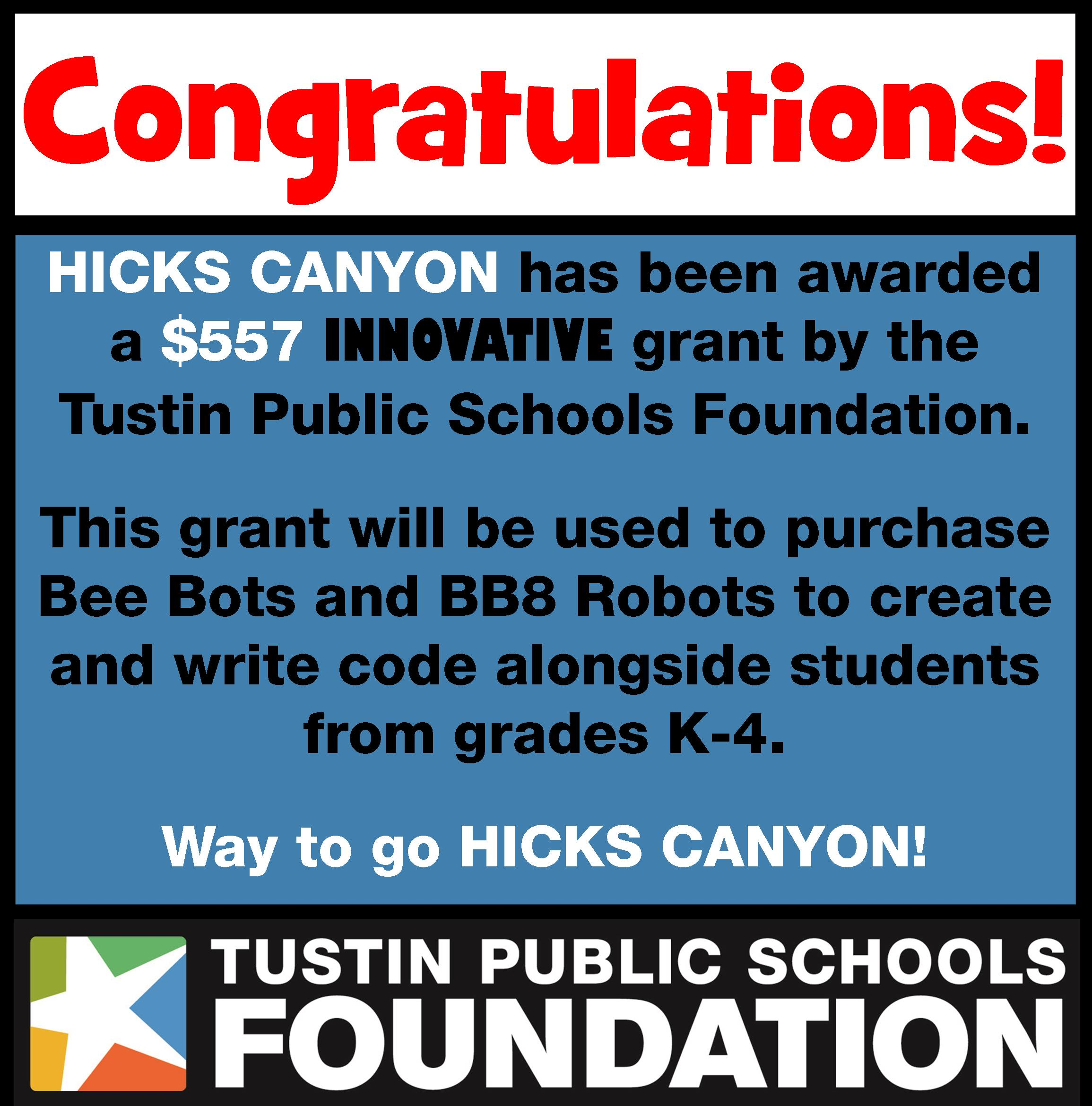 Hicks Canyon Innovative 1 2016.jpg