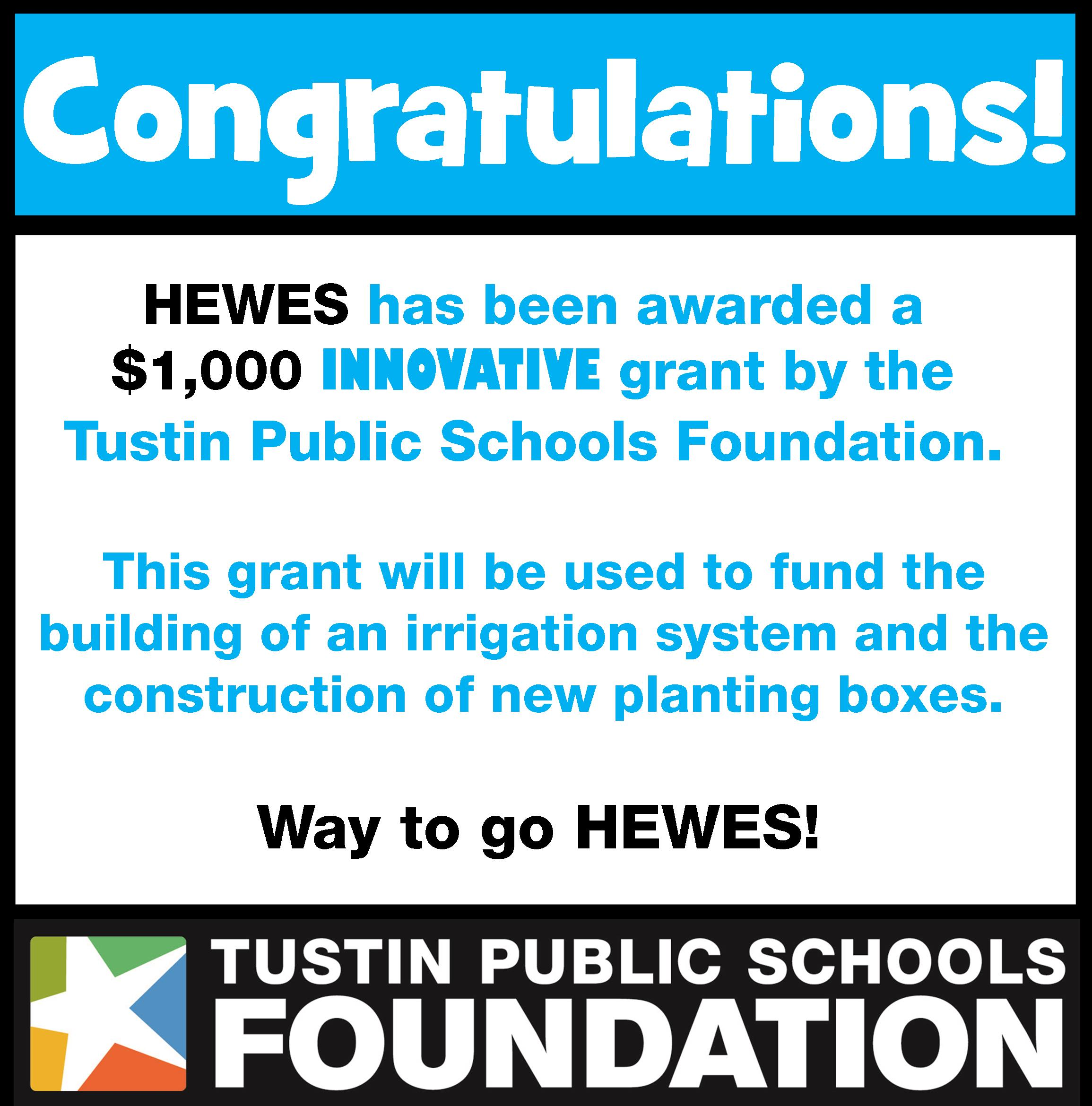 Hewes Innovative 2016.jpg