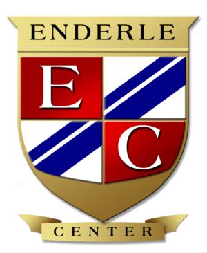 Copy of Enderle Center