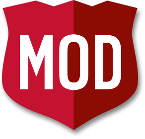MOD Pizza Supports Save A Warrior