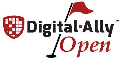 Digital-Ally-Open-Logo-1.png