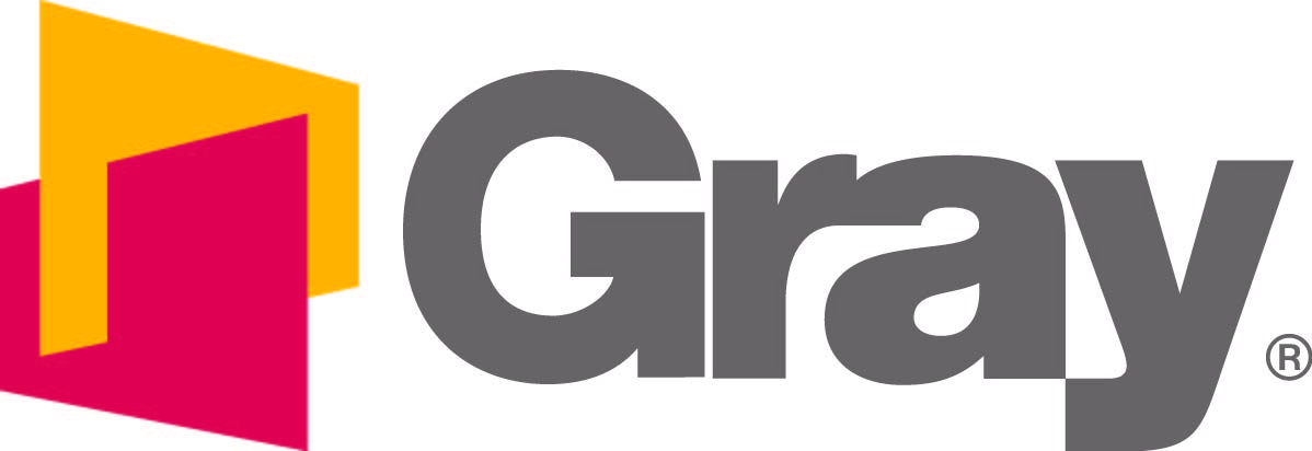 Gray_Logo-standard.jpg