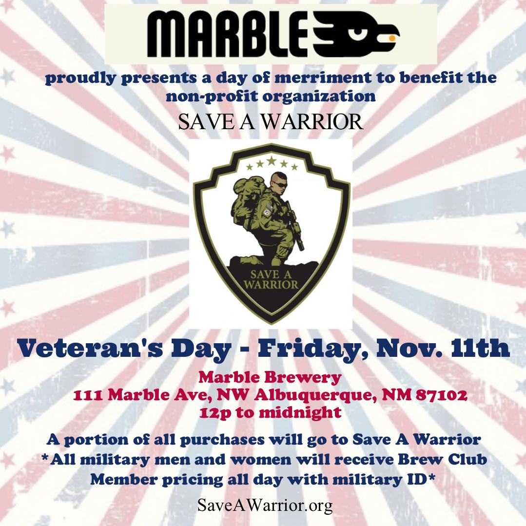 Marble poster final.jpg