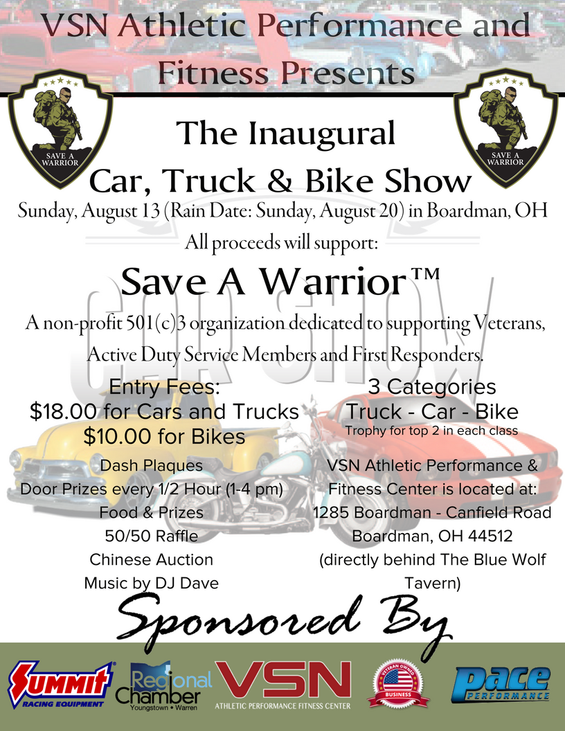 VSN Athletic Performance and FitnessPresentsThe InauguralCar, Truck & Bike Show (3).png