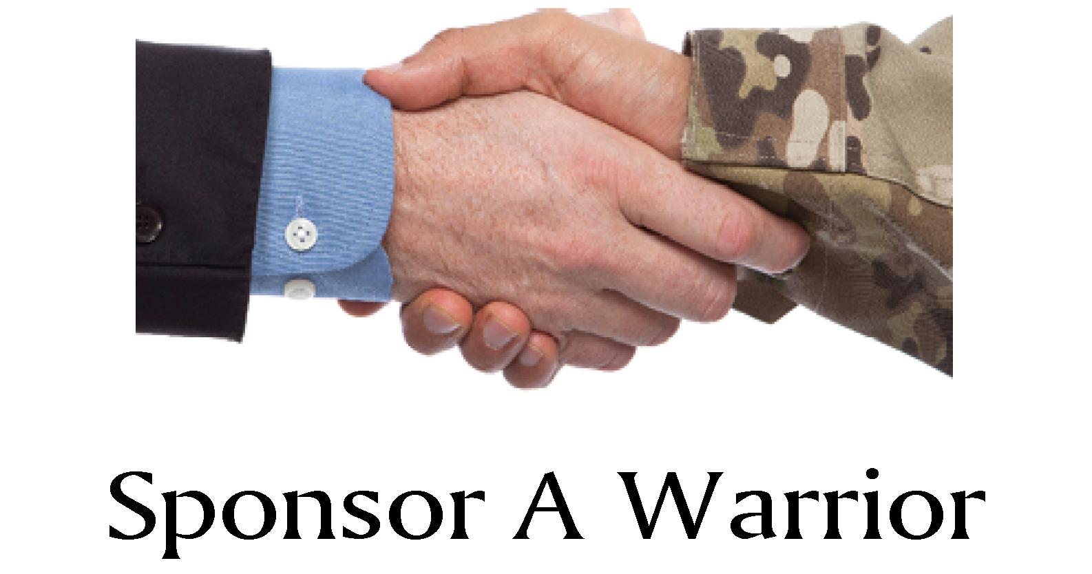 Sponsorship (3).png