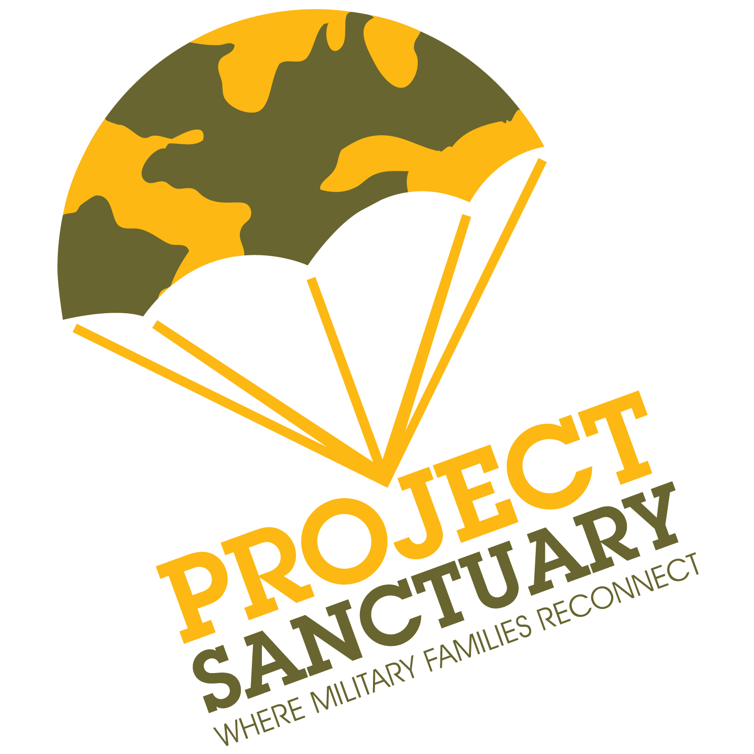 Project Sanctuary - All military/veteran families who contact us, or who are referred to us, are first assessed to determine if they need support and services now (i.e., immediate help) or if they may be scheduled for a retreat. Both options are geared toward reconnecting the families to each other and to their communities. All services provided are intended to help the families thrive today and into the future. We provide two years of after-care for the family. All of our services are provided free of charge to participating military families.We assist the military service members by helping them heal from the effects of war and PTS, provide a safe place to heal, help reconnect the family unit and treat all members of the family at their level of need—which enables the service member to reintegrate into their family and community successfully. Our programs focus on the entire family's mental health and well-being first as we take them through the steps towards creating a sustainable balanced and thriving family – and life.