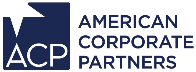 American Corporate Partners (ACP) - ACP is a national nonprofit organization focused on helping returning veterans find their next careers through one-on-one mentoring, networking and online career advice.ACP's free Mentoring Program connects post-9/11 veterans (Protégés) with corporate professionals (Mentors) for yearlong, customized mentorships. ACP assists veterans on their path towards fulfilling, long-term careers, whether the veteran is job searching or newly employed.Typical mentorship goals include:Résumé review and interview preparationCareer exploration and understanding job opportunitiesCareer advancement once a position is obtainedWork-life balanceNetworkingSmall business developmentLeadership and professional communication