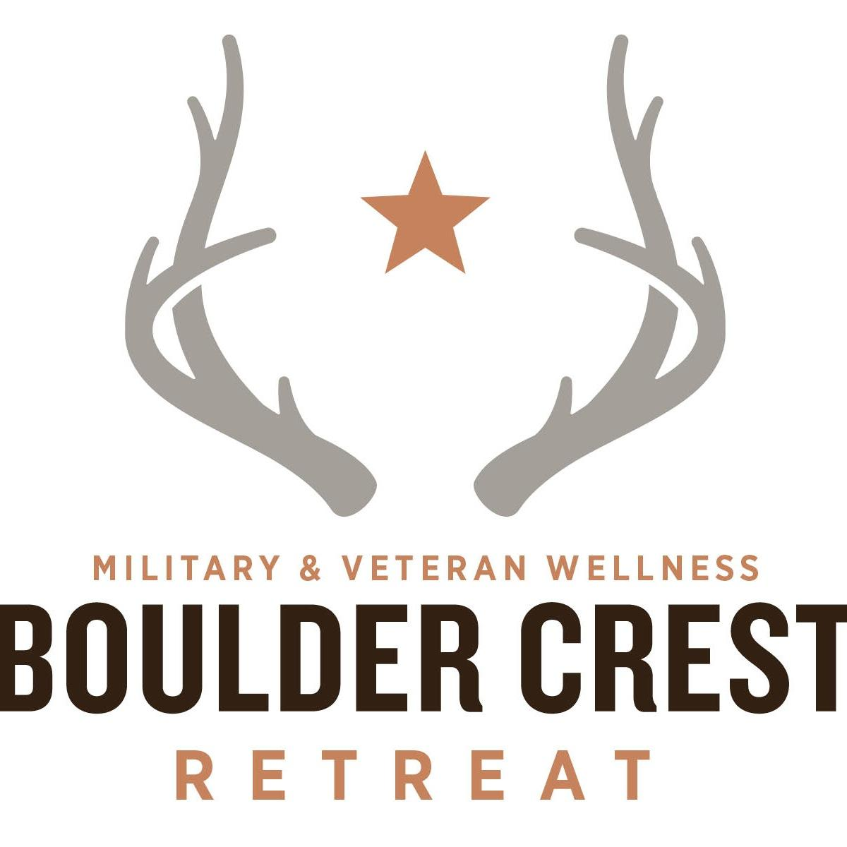 Boulder Crest Retreat - Family Rest & Reconnection (R&R)Stays: free, 2-7 night stays that provide families with the opportunity to rest, reconnect, and recharge. To book these stays, explore the Virginia and Arizona pages.