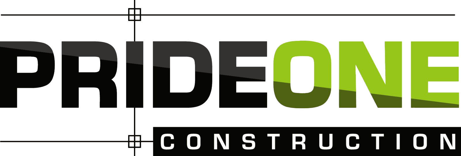 Pride-One-Construction-Logo-transparent.png