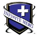 Infinite Hero Logo.png