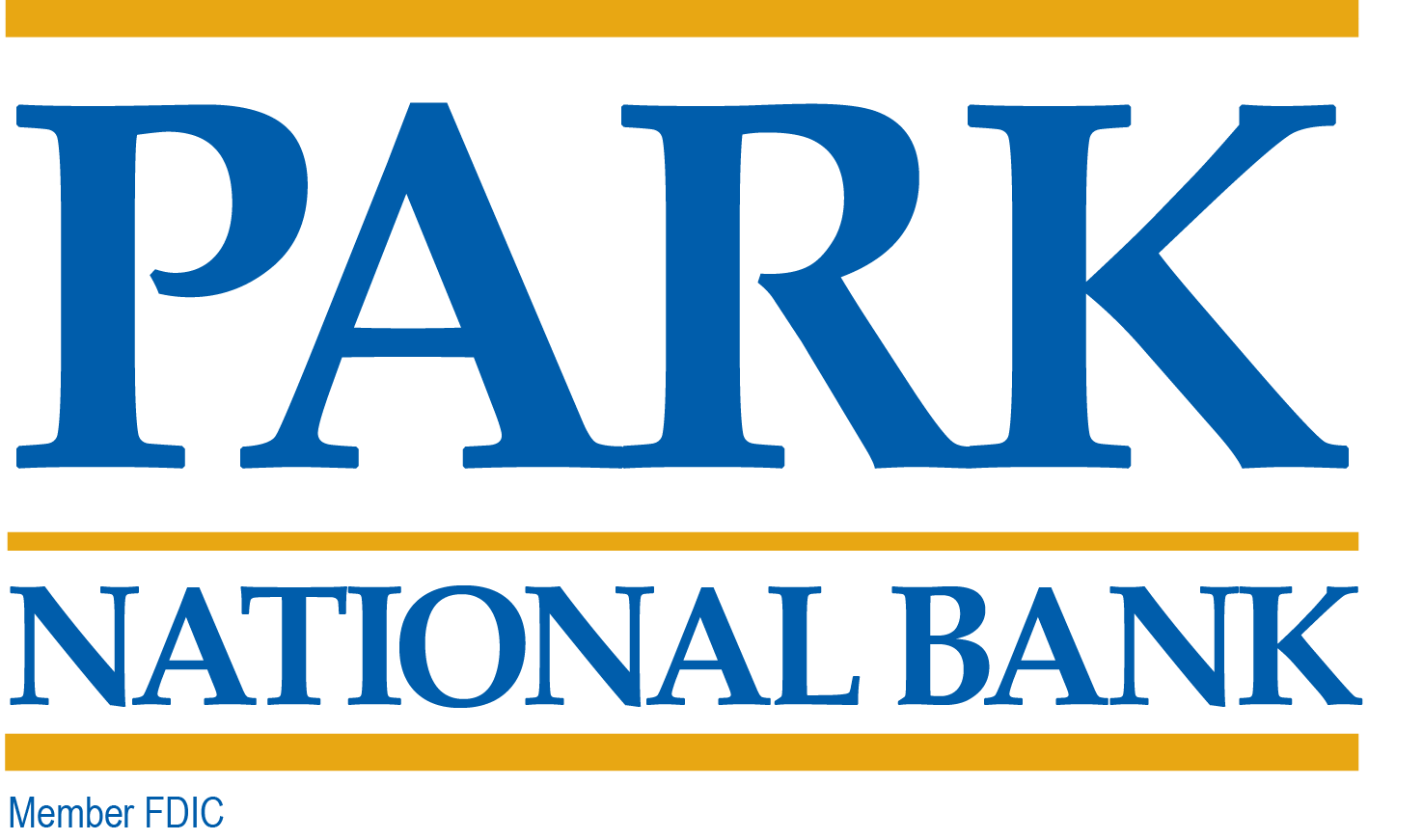 Park National Bank Stacked Logo Color with FDIC.png