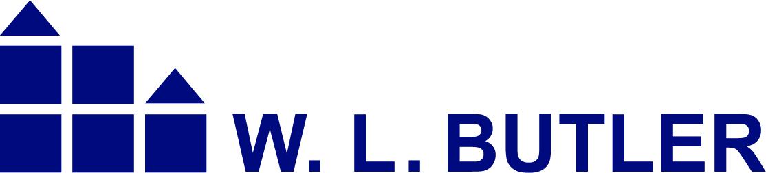wlbutler-logo-H-2757C.jpg