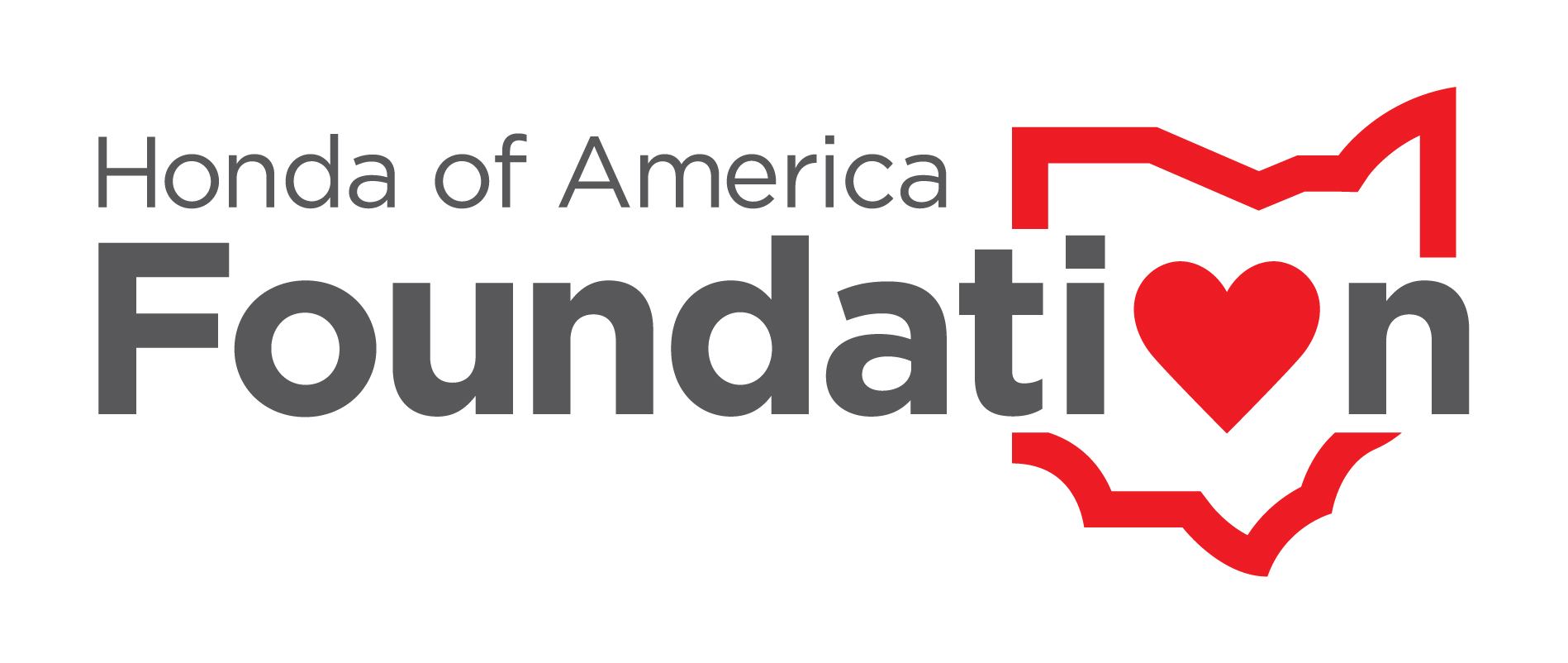 18HAM0161-Foundation_Logo-FINAL.jpg