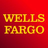 WellsFargo-cmyk-highlight digital logo.jpg