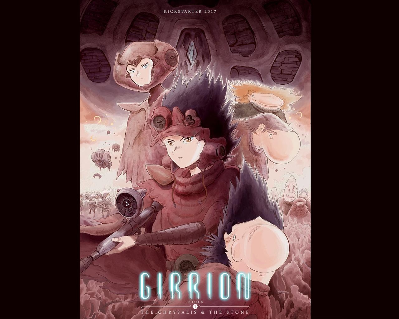Girrion_dsktp_1280x1024.jpg
