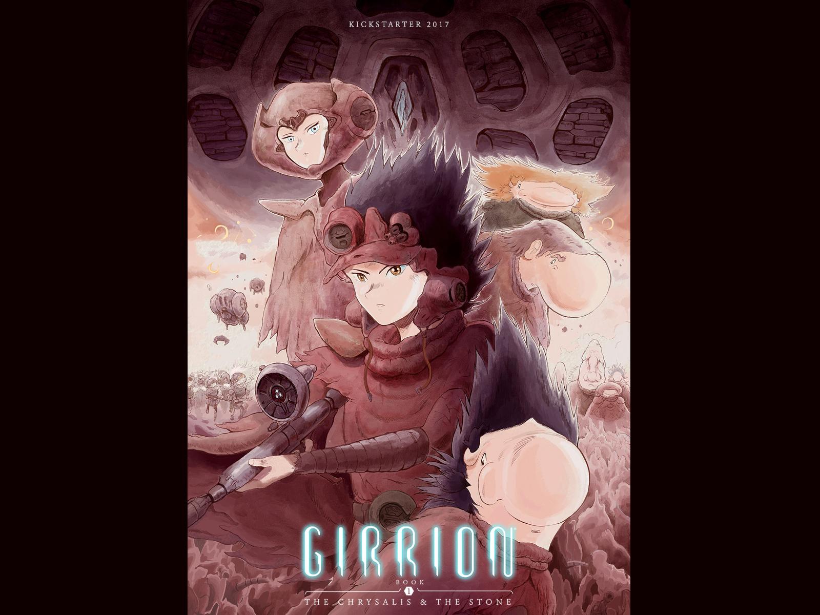 Girrion_dsktp_1600x1200.jpg