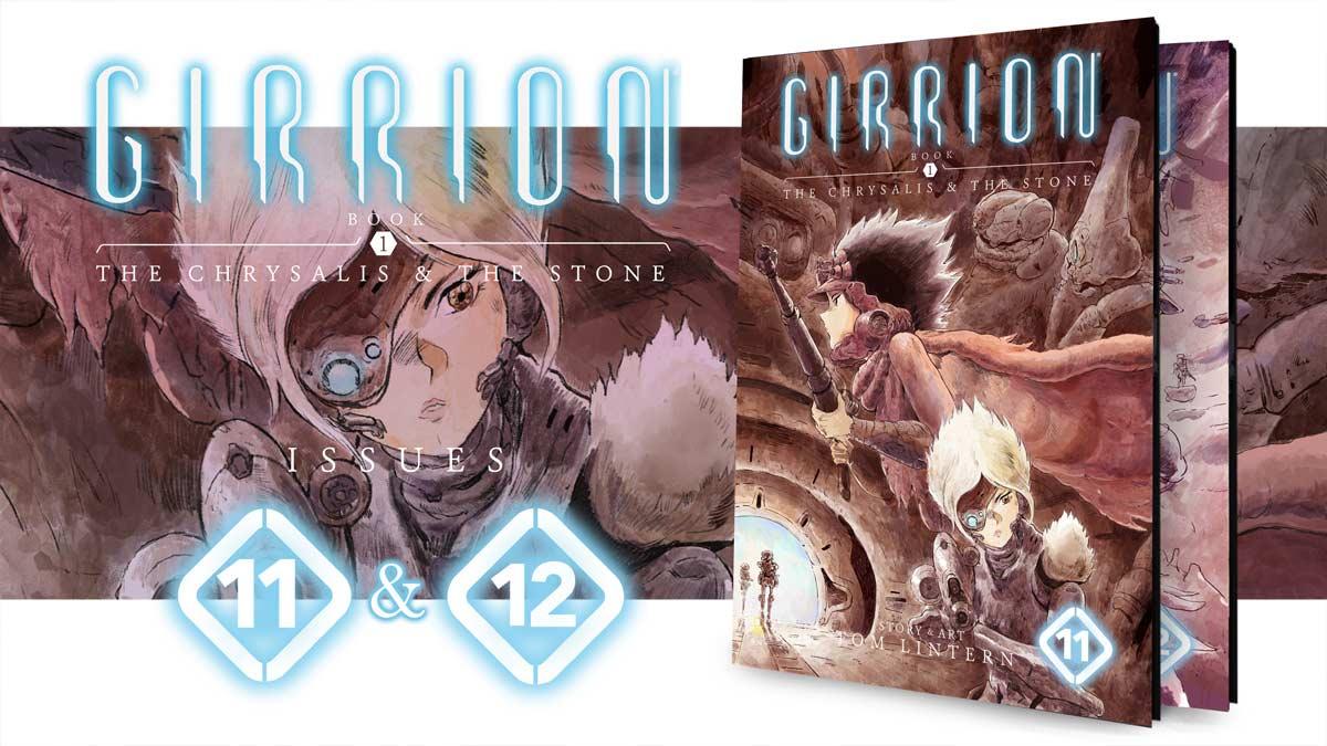 ks_cover-Issue7b.jpg