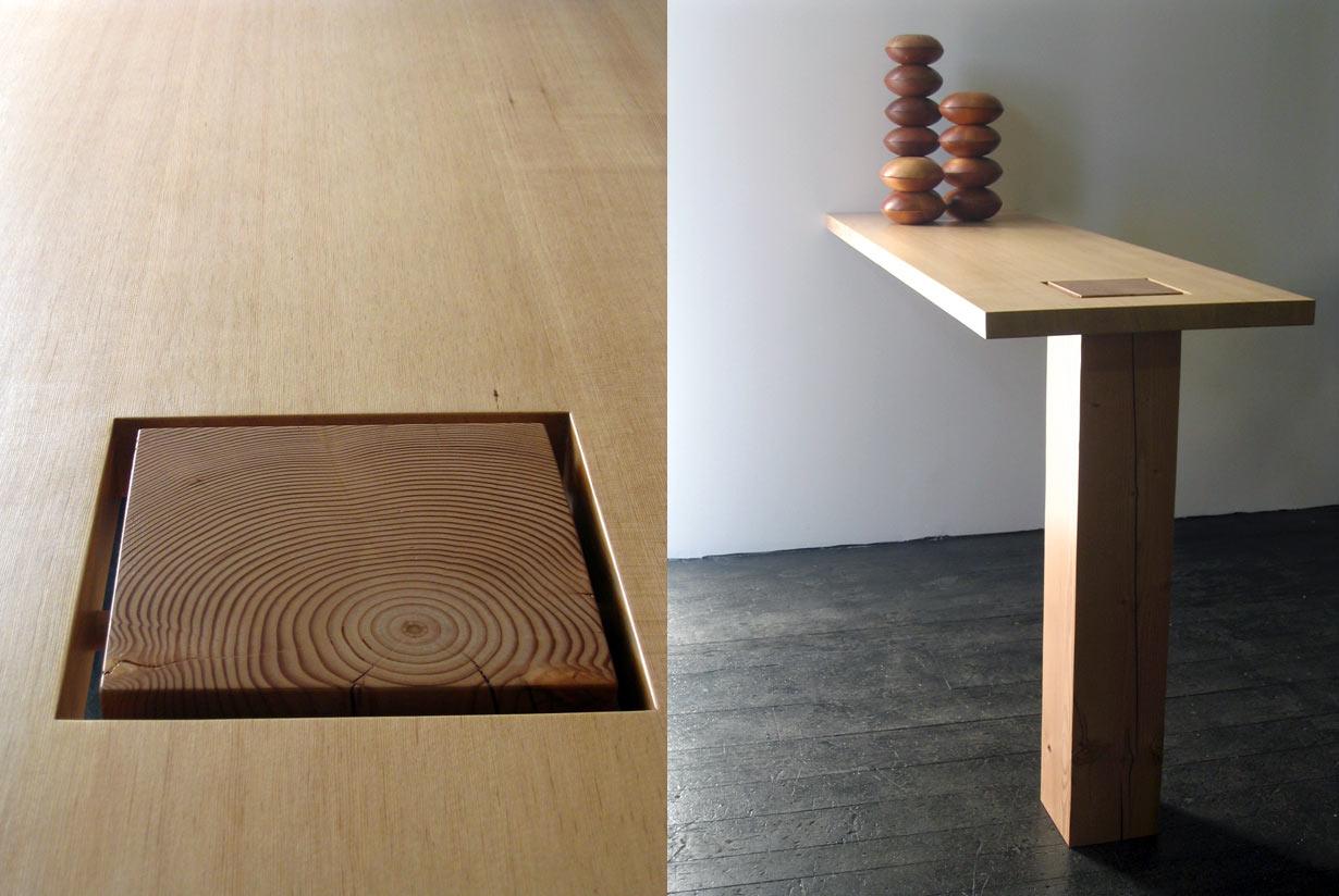 bespoke-table-reclaimed-tallblock2.jpg