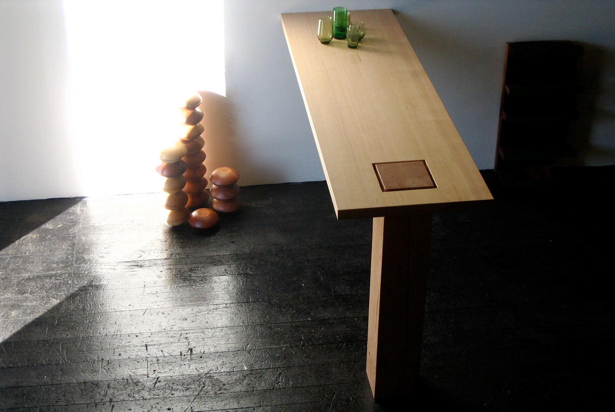 bespoke-table-reclaimed-tallblock.jpg