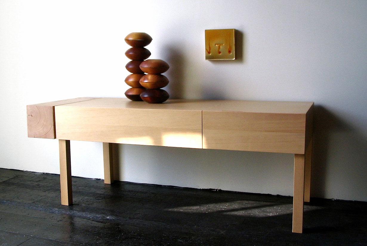 bespoke-table-reclaimed-sideboard-block.jpg