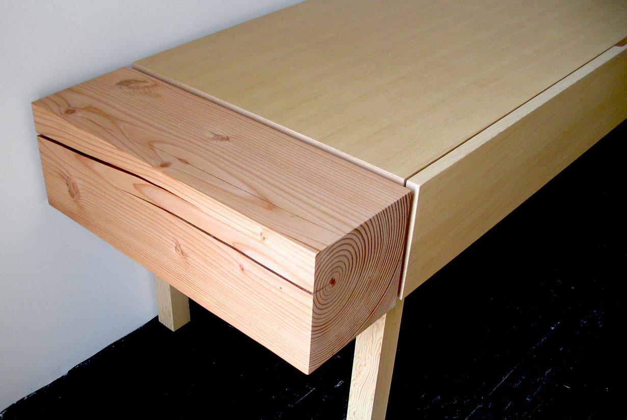 bespoke-table-reclaimed-sideboard-block2.jpg
