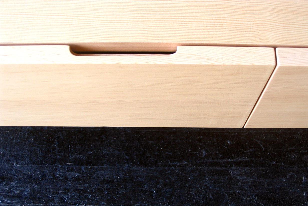 bespoke-table-reclaimed-sideboard-block3.jpg