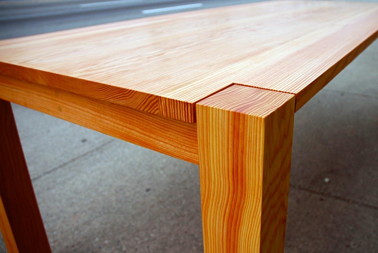 bespoke-table-reclaimed-cove-detail.jpg