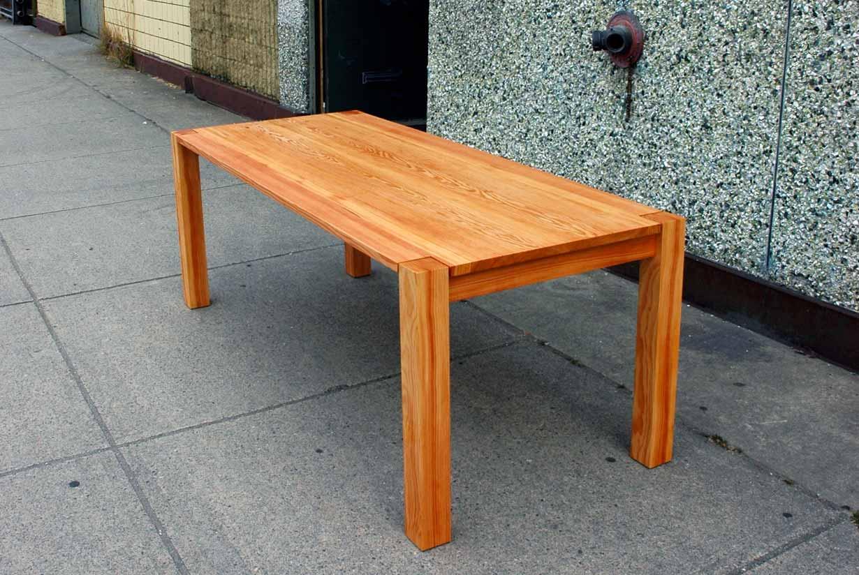 bespoke-table-reclaimed-cove1.jpg