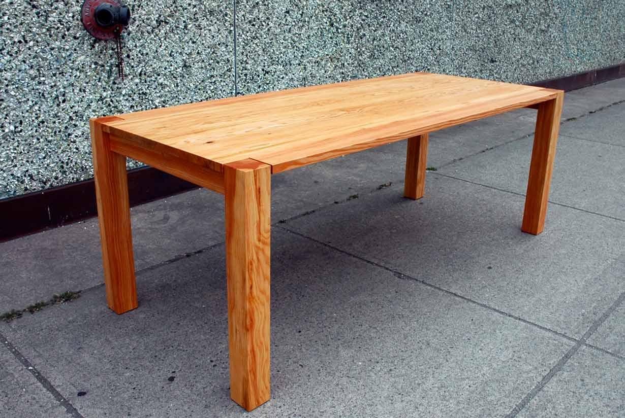bespoke-table-reclaimed-cove2.jpg