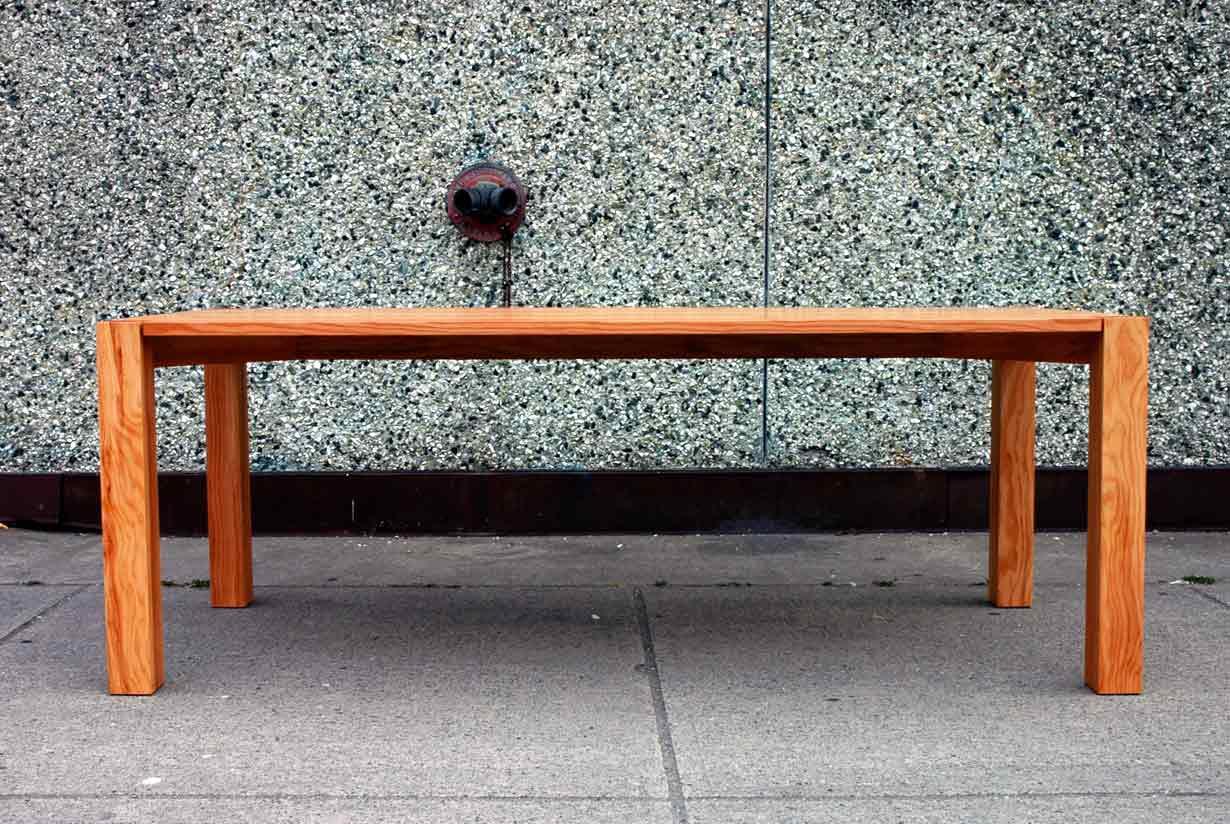 bespoke-table-reclaimed-cove3.jpg