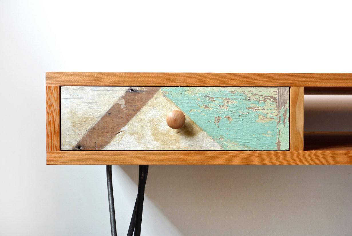 custom-home-office-desk-handcrafted-from-reclaimed-wood-2.jpg