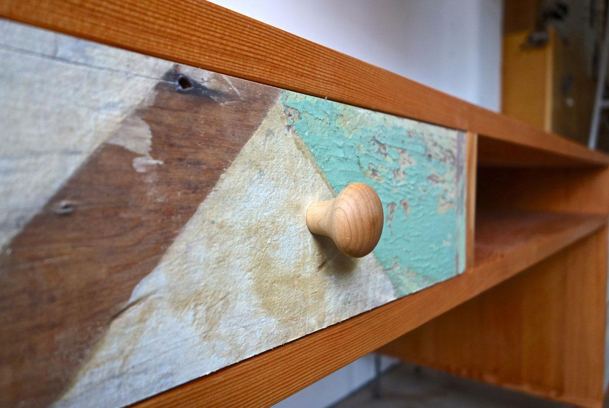 custom-home-office-desk-handcrafted-from-reclaimed-wood-3.jpg