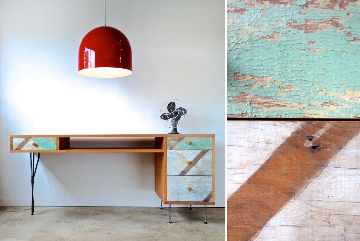 custom-home-office-desk-handcrafted-from-reclaimed-wood.jpg