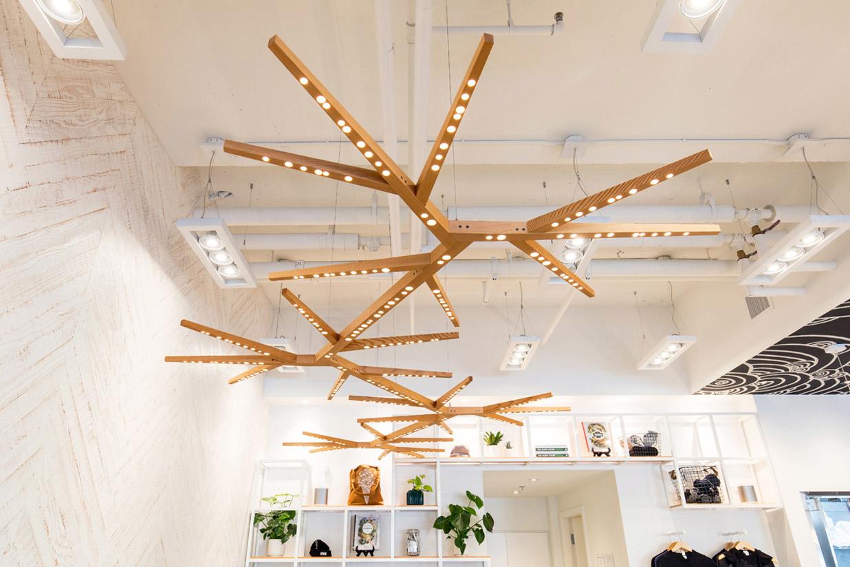 bespoke-fir-led-chandelier-myco-14x6-earnest-2.jpg