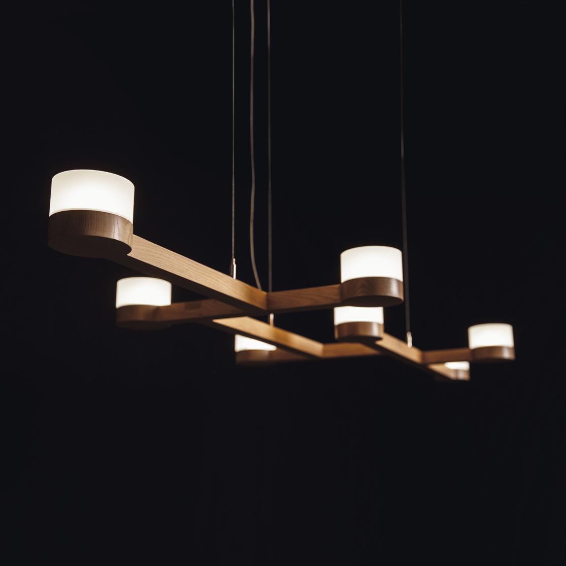 bespoke-ash-chandelier-led-adanac-7-SQ.jpg