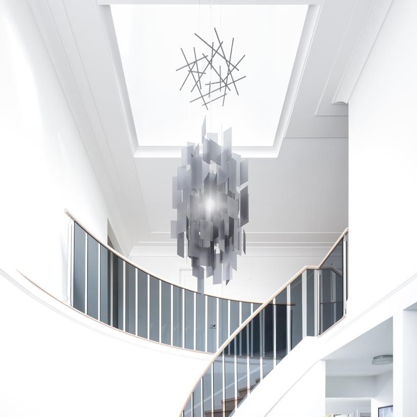 modern-vertical-grey-ecoresin-chandelier-upcycle-cumulus-24x46-SQ.jpg