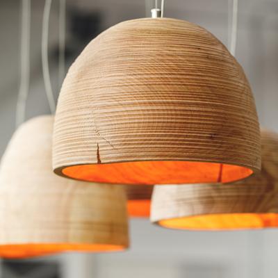 TURN-reclaimed-oak-pendant-light-propellor-studio.jpg
